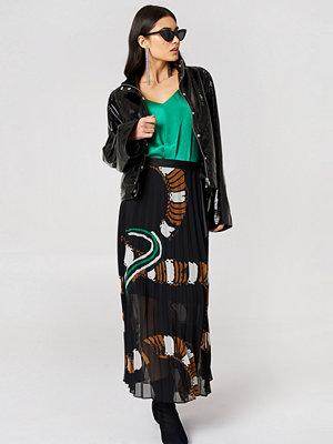By Malene Birger Weaver Skirt