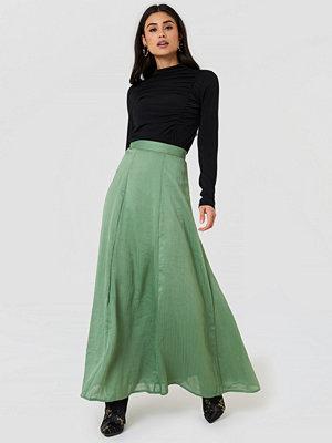 Storm & Marie Divya Maxi Skirt