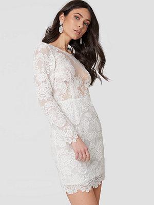 Ida Sjöstedt Shima Dress - Miniklänningar