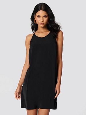 Cheap Monday Gentle Dress svart