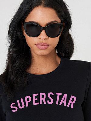 Cheap Monday Forever Sunglasses