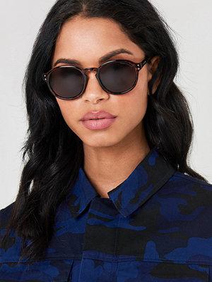 Cheap Monday Cytric Sunglasses