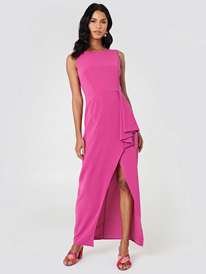 Gestuz Mio Dress rosa