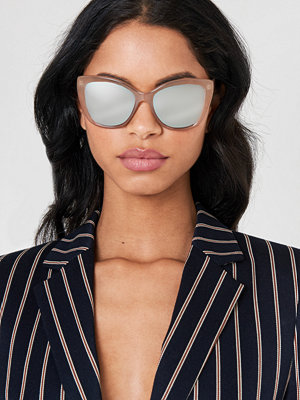 Solglasögon - Cheap Monday Forever Sunglasses