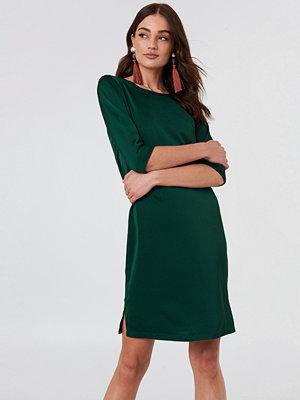 Rut & Circle Essie Dress