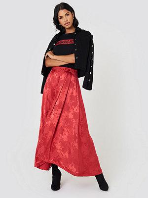 Gestuz Settia Skirt