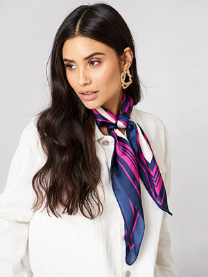 Halsdukar & scarves - Trendyol Printed Scarf