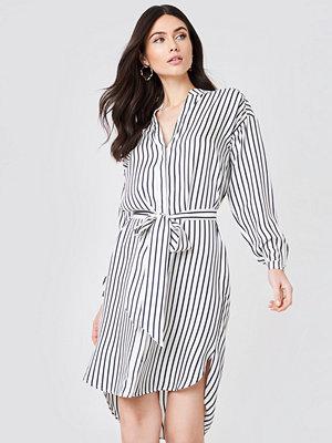 FWSS Lisa Dress