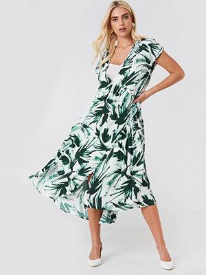 By Malene Birger Summerlie Dress