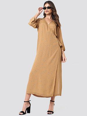 MSCH Copenhagen Spirit Dress