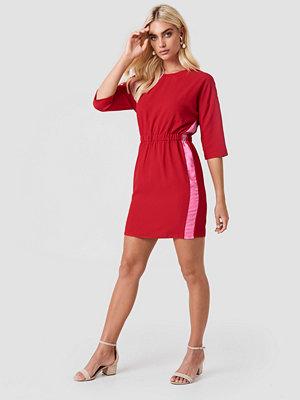 Trendyol Ruched Waistband Dress