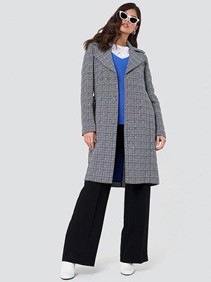 Gestuz Vinne Coat