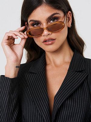 Solglasögon - Le Specs Outta Love