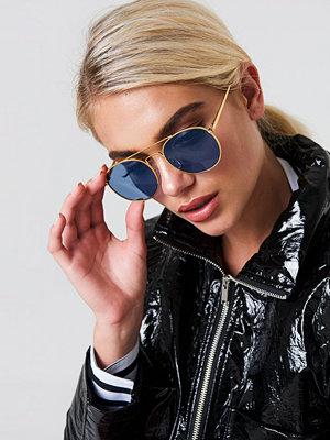 Le Specs Revolution - Solglasögon