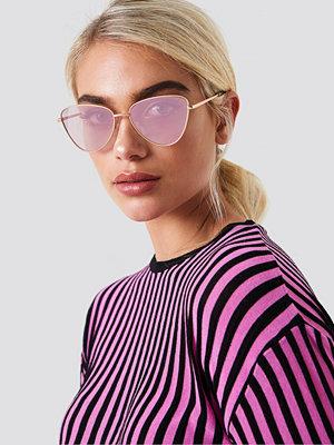 Le Specs Echo - Solglasögon