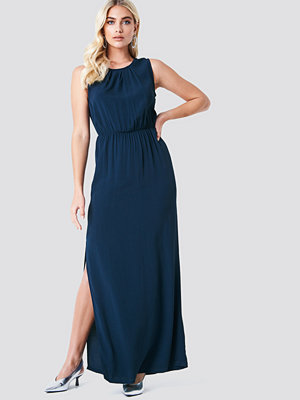 Minimum Jilian Maxi Dress - Långklänningar