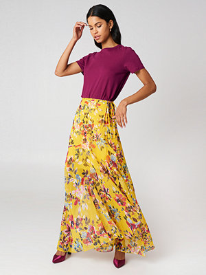 French Connection Linosa Maxi Skirt