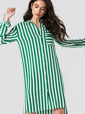 Moves Magali Shirt Dress