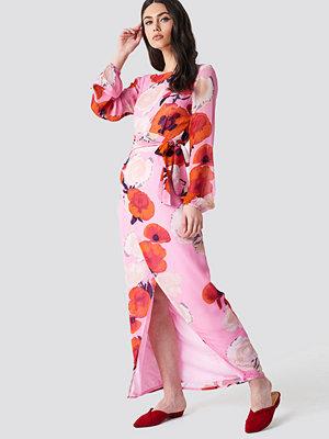 Gestuz Violetta Long Dress - Maxiklänningar