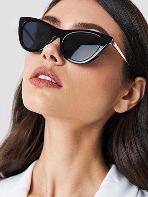 Le Specs Enchantress - Solglasögon