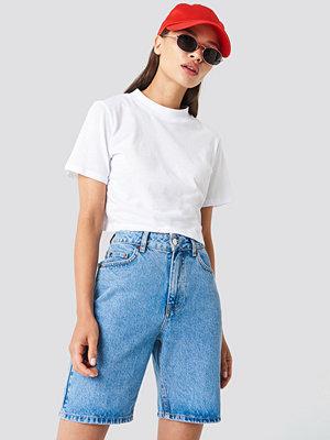 Shorts & kortbyxor - NA-KD Trend Bermuda Shorts
