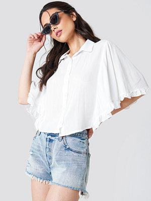 Trendyol Milla Shirt