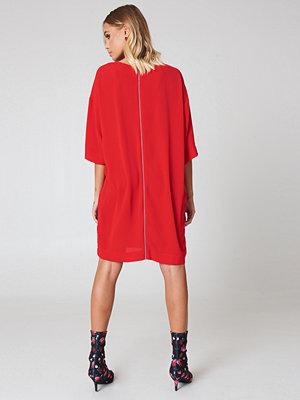 Rut & Circle Isabelle Dress - Festklänningar