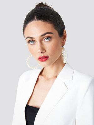 Trendyol Pearl Earrings - Smycken