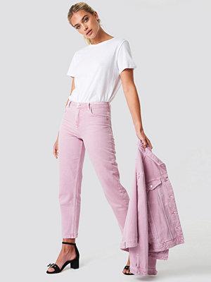 Mango Malva Jeans