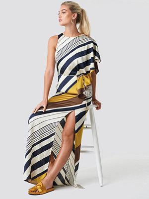 Mango Mandi Dress - Långklänningar