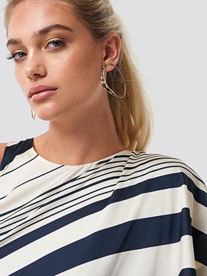 Mango Bristol Earrings - Smycken