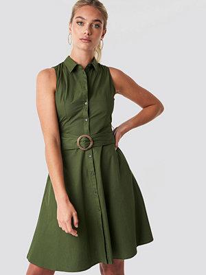 Mango Wendy Dress - Midiklänningar