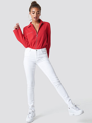 Mango Paty Jeans