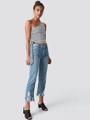 Mango Sayana Jeans