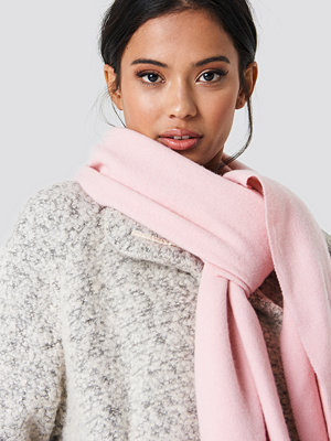Halsdukar & scarves - Samsøe & Samsøe Accola Maxi Scarf - Halsdukar & Sjalar
