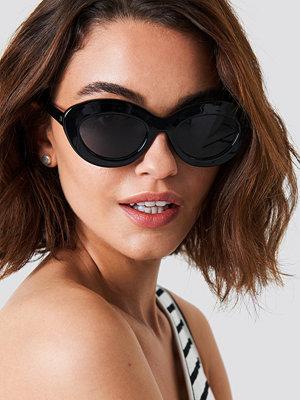 Le Specs Fluxus - Solglasögon