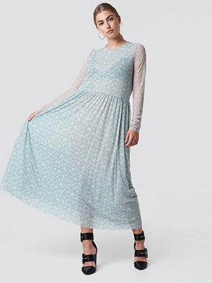 Samsøe & Samsøe Milena Dress - Maxiklänningar
