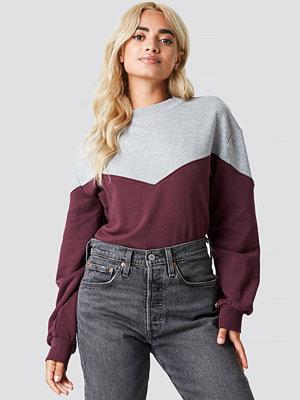 Tröjor - Rut & Circle Mia Sweatshirt