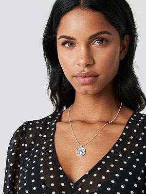 NA-KD Accessories smycke Zodiac Sagittarius Necklace