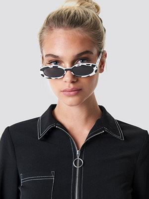 Le Specs Outta Love - Solglasögon