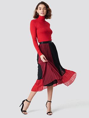 Gestuz Plissa Skirt - Midikjolar