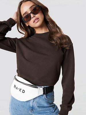 NA-KD Basic Basic Sweater