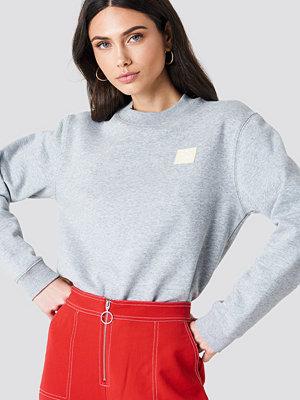 Samsøe & Samsøe Nadin O-N Sweater