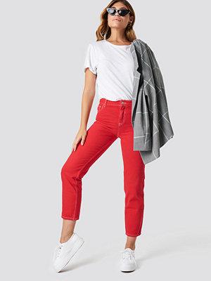 Jeans - Mango Claudia Jeans