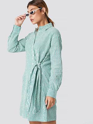 Mango Surabaya Dress - Midiklänningar