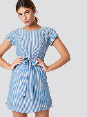 Mango Bombay Dress - Miniklänningar