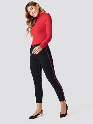 Jeans - Mango Redline Jeans