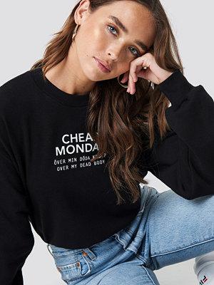 Cheap Monday Get Sweater