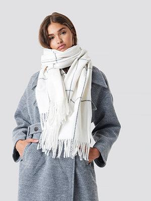 Halsdukar & scarves - Mango Linnea M Scarf - Halsdukar & Sjalar