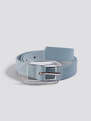Bälten & skärp - Mango Plastic Belt - Bälten och skärp